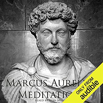 Meditations by marcus aurelius online dating