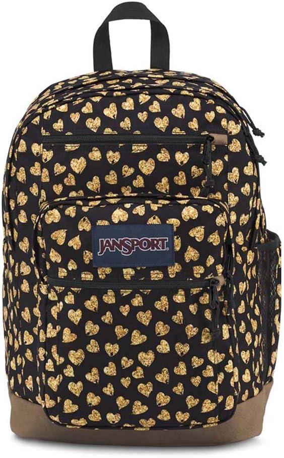 JANSPORT Unisex-Adult Cool Student Backpack