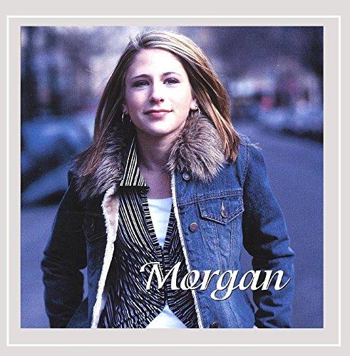 (Morgan)