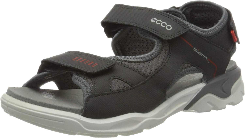 Sandalias para Ni/ños ECCO Biomraft