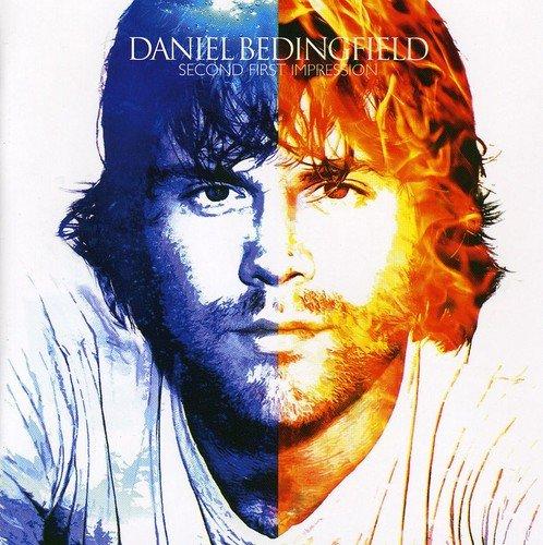 Daniel Bedingfield: Second First Impression