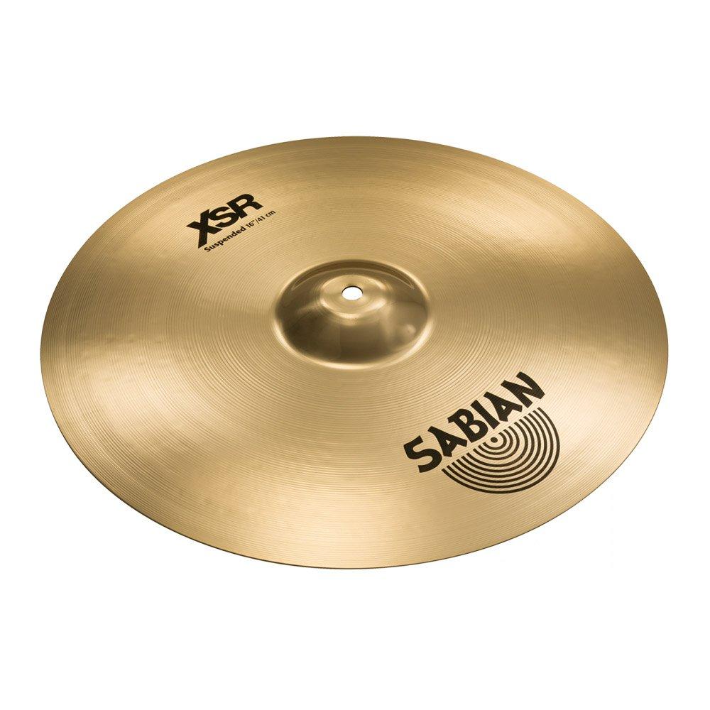 18 inch Sabian Concert Cymbal XSR1823B