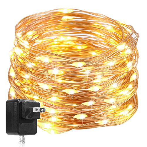 Micro Led Rope Light in US - 9