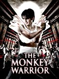 The Monkey Warrior