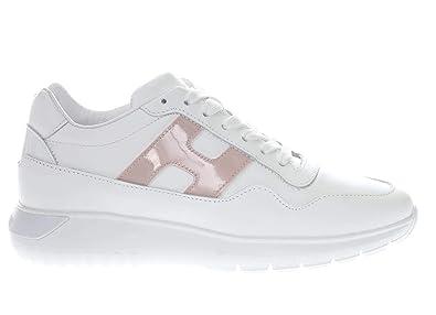 Hogan Sneaker Interactive 3 H371 Donna: Amazon.it: Scarpe e