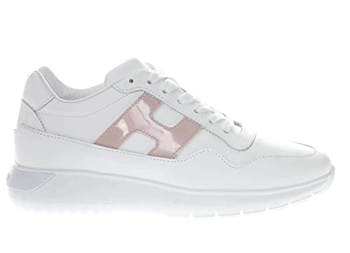 2hogan sneakers donna 35