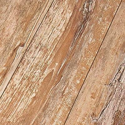Kronoswiss Historic Cherry 12mm Laminate Flooring D2838RU SAMPLE