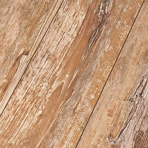Kronoswiss Historic Cherry 12mm Laminate Flooring D2838RU SAMPLE - Cherry Laminate Flooring