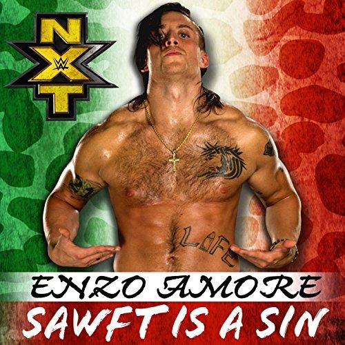 Sawft Is A Sin (Enzo & Big Cass)