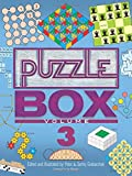 img - for Puzzle Box, Volume 3 book / textbook / text book