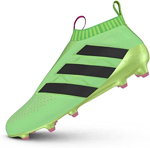 scarpe da calcio purecontrol adidas