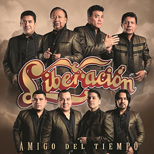 Stream or buy for $7.99 · Amigo Del Tiempo