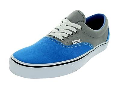 Vans skydiver Bleu Bmx Chaussures Gris Era Griffin xwCqUgx4v