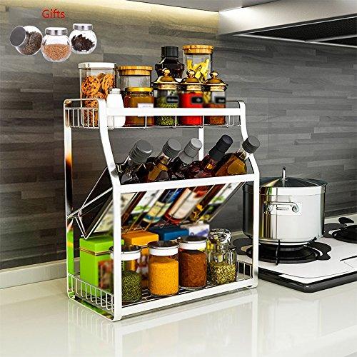 Muebles de cocina Hogar Cocina Almacenamiento Encimera ...