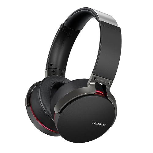 Sony MDRXB950BT/B