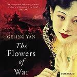 The Flowers of War | Geling Yang