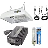 Prism Lighting Science Ceramic Metal Halide 315w LEC CDM CMH High Performance Package 3100K or 4200k