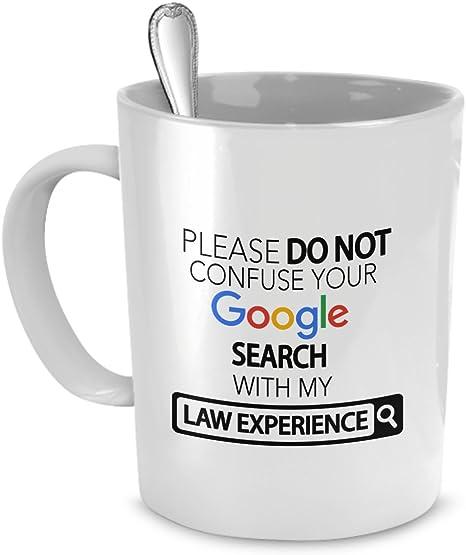 coffee cup lamps Google zoeken | Coffee decor kitchen