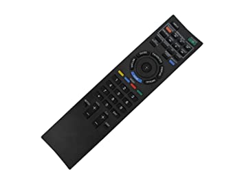 Sony BRAVIA KDL-52EX703 HDTV Windows Vista 32-BIT