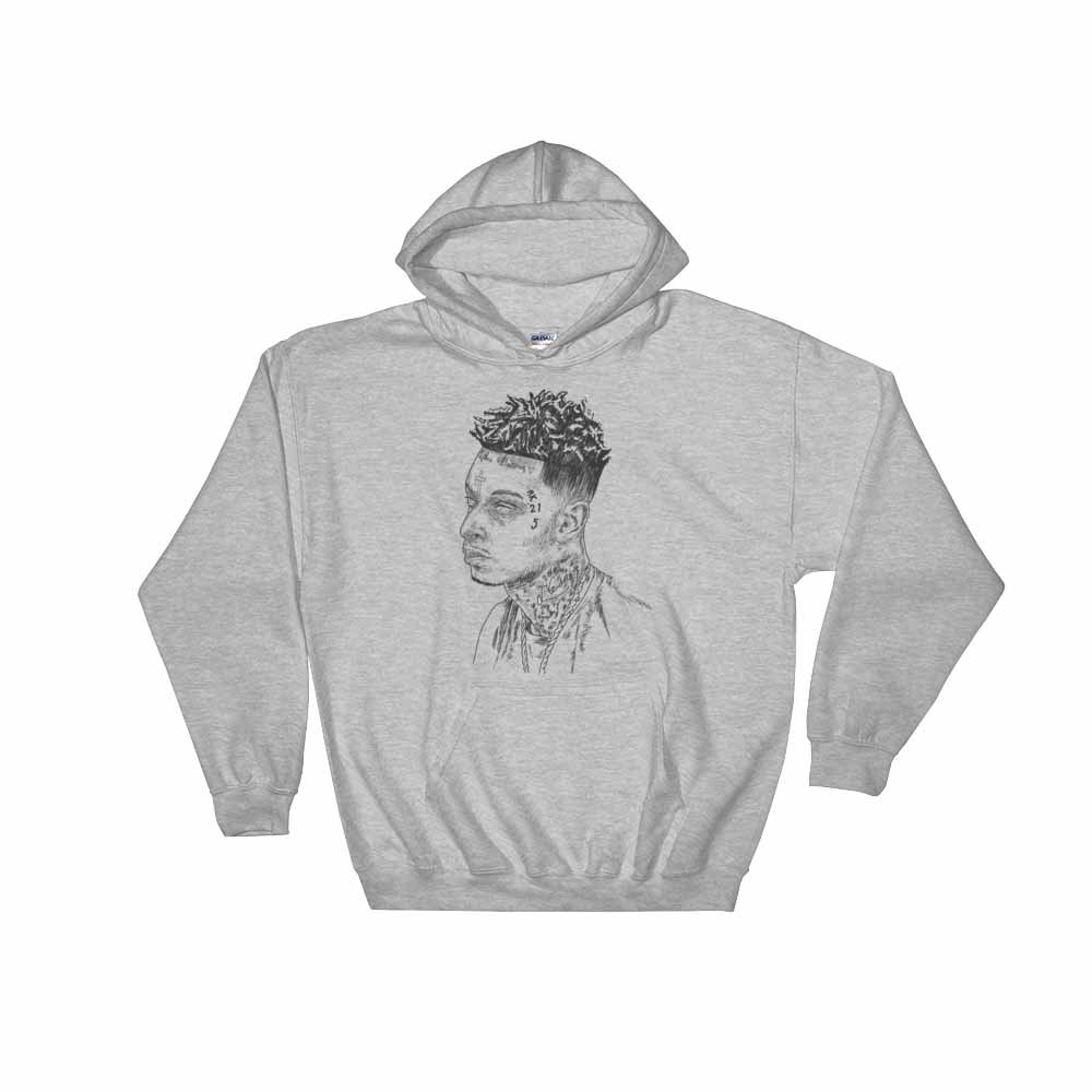 21 Savage Grey Sweater Unisex Shirts