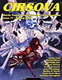 Cirsova #7: Heroic Fantasy and Science Fiction Magazine (Volume 7)