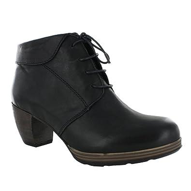 Women 7983 jacquerie Boots
