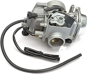 Cilindro de Pistón For Honda TRX450 ATV 450 Foreman ...