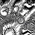 Amok (2xLP + MP3)