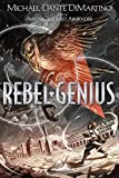 Rebel Genius (Rebel Geniuses)