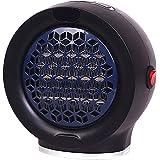 20+Biogreen Palma 1.5 Kw Greenhouse Heater