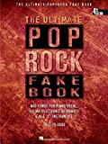Hal Leonard Pop Musics Review and Comparison