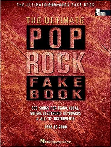Ultimate Christmas Fake Book Pdf