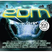Edm 2017