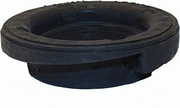Coil Spring Insulator Rear//Front-Lower Westar ST-5996