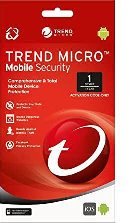 mobile security & antivirus trend micro apk