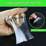 Sticky Gel Pads Anti SlipMultifunction Non-Slip