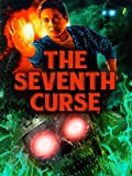The Seventh Curse