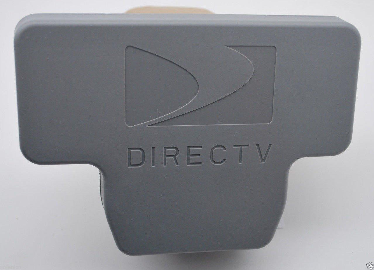 Amazon Directv Swm Lnb Sl3s4nr2 14 Swm3 Directv Dtv Lnbf Swim