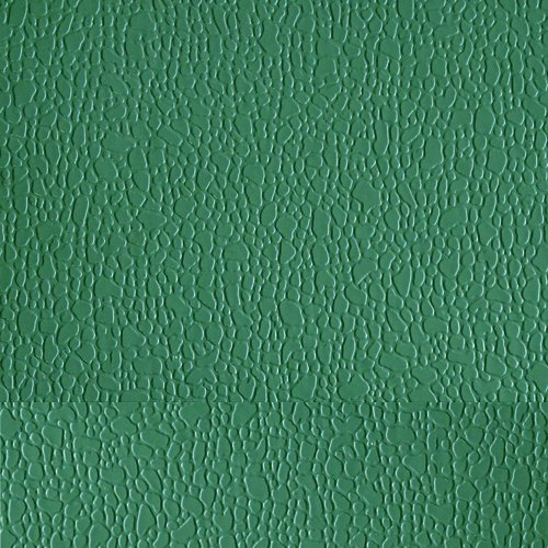 Textured Rectangular Thickness Tropical Anti Fatigue product image