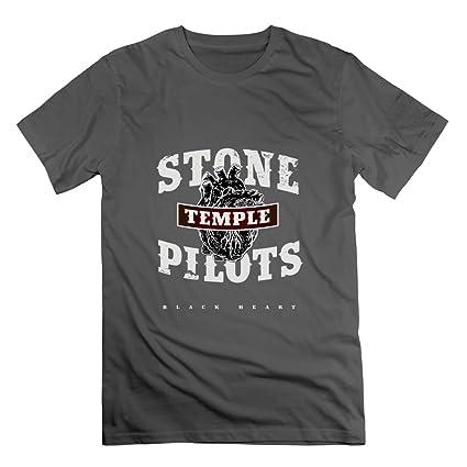 Kane Singer Forever Shirts Music Gift Tour Concert Customized T-Shirt Hoodie//Long Sleeve//Tank Top//Sweatshirt