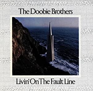 Livin' On the Fault Line