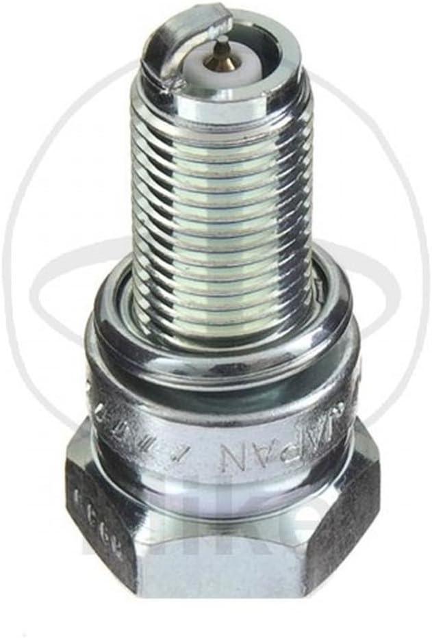 NGK 6650 Z/ündkerze