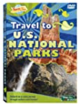 Travel to U.S. National Parks