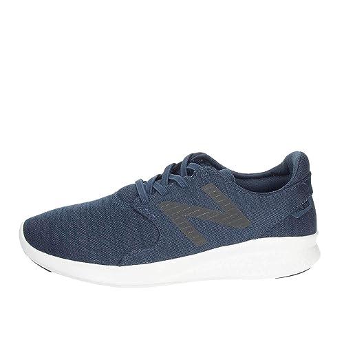 kup dobrze 100% jakości strona internetowa ze zniżką New Balance YACSTHN Sneakers Bambino: Amazon.it: Scarpe e borse