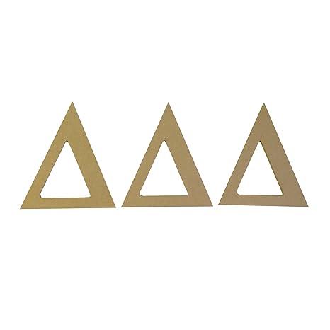 delta delta delta tri delta sorority 75 unfinished wood letter set