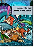 Journey to the Centre of the Earth, Jules Verne, 019424718X