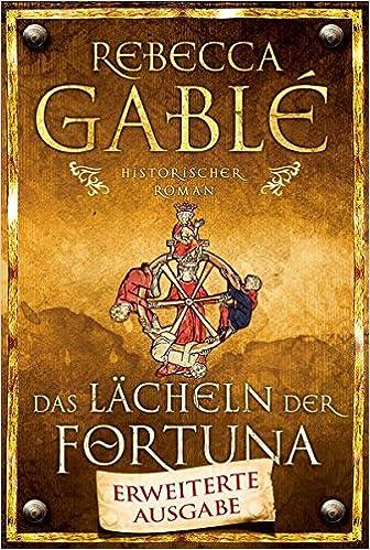 Book Das Lächeln der Fortuna - Erweiterte Ausgabe