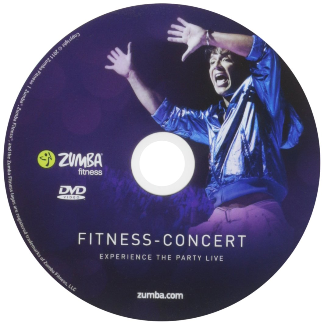 zumba workout dvd set free download worthymemo. Black Bedroom Furniture Sets. Home Design Ideas