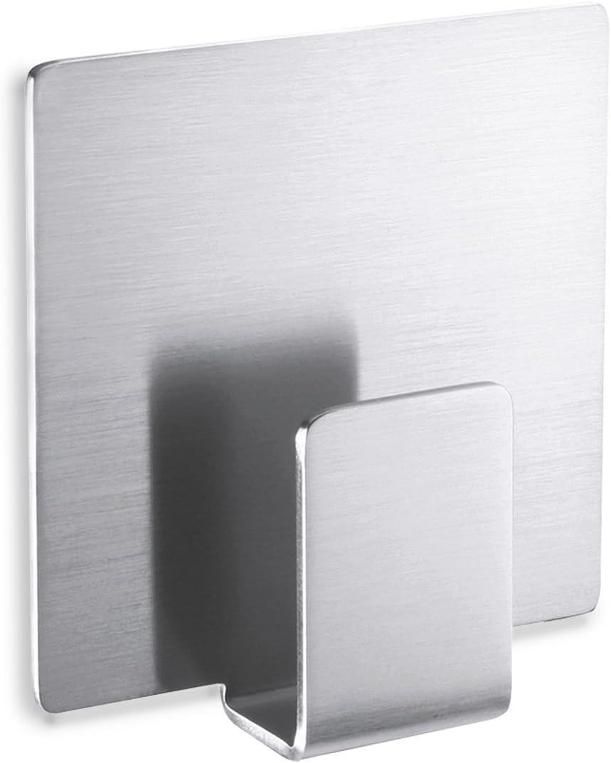3,5 mm diam/ètre Fil denroulement le tube thermor/étractable Gaine 30mm longueur 2:1 sourcingmap/® 100pcs
