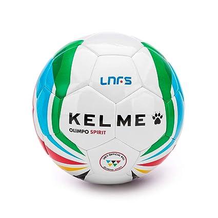 55a2acd08c24a KELME Olimpo Spirit Oficial LNFS 2018-2019